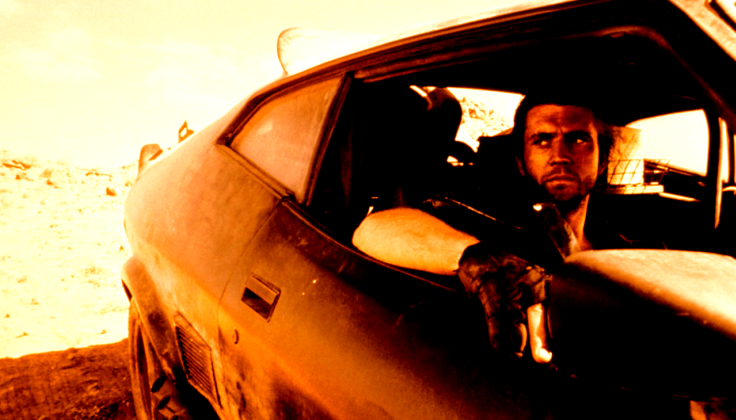 madmax4_movie2