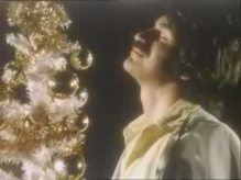 Chris_Christmas_Rodriguez_pt_7