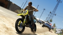 trevor-motorcyle-gta-v