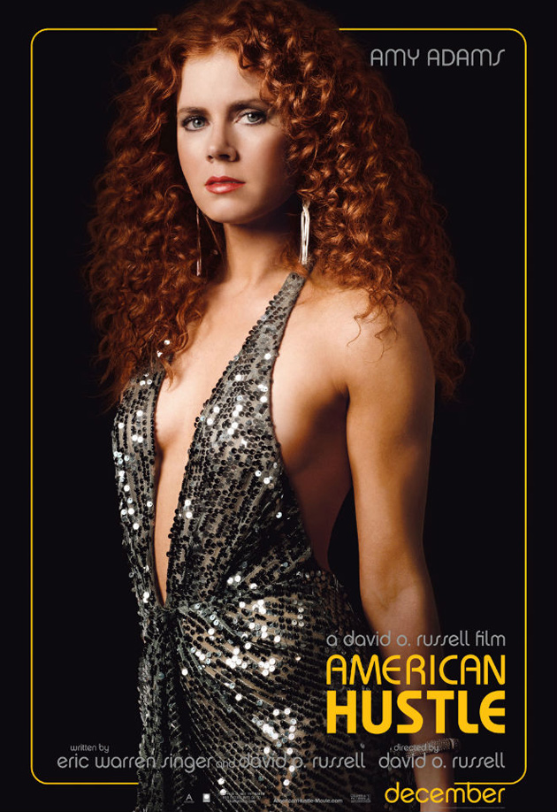america-hustle-poster-amy-adams