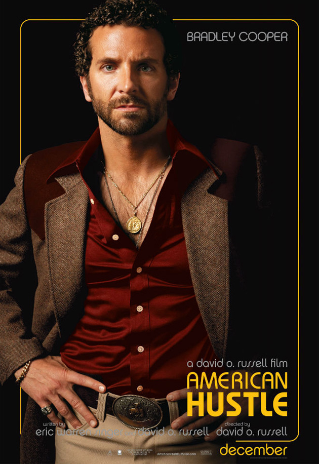 america-hustle-poster-bradley-cooper