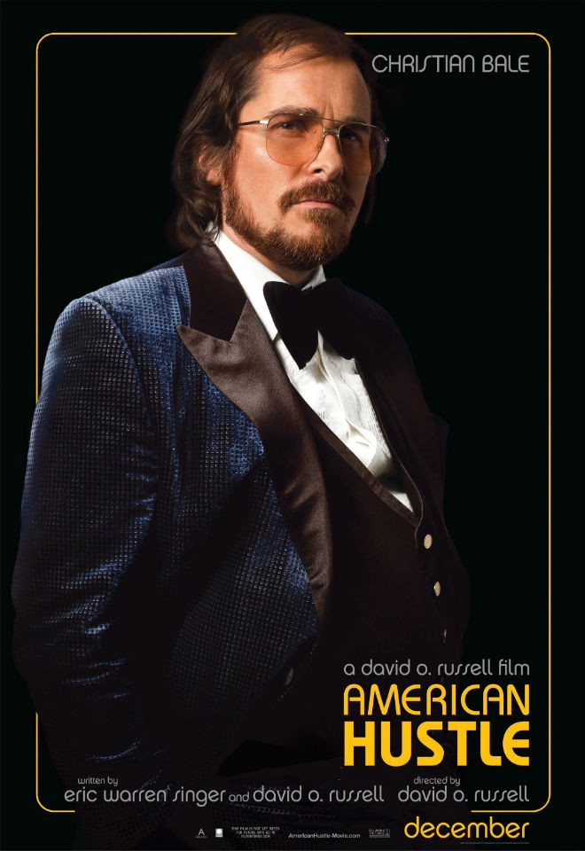 american_hustle_poster_christian_bale_large