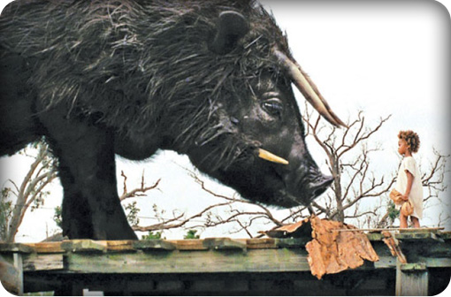 beasts_of_the_southern_wild_review