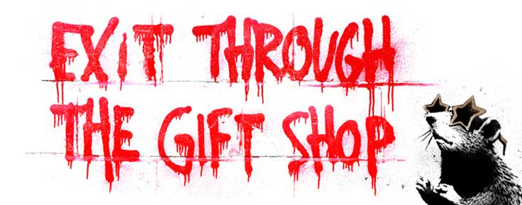 Exit-Through-The-Gift-Shop