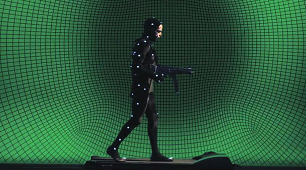 motion-capture-holy-motors
