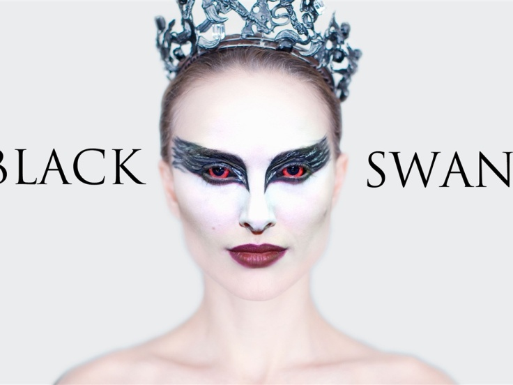 Natalie-Portman-in-Black-Swan_1024x768