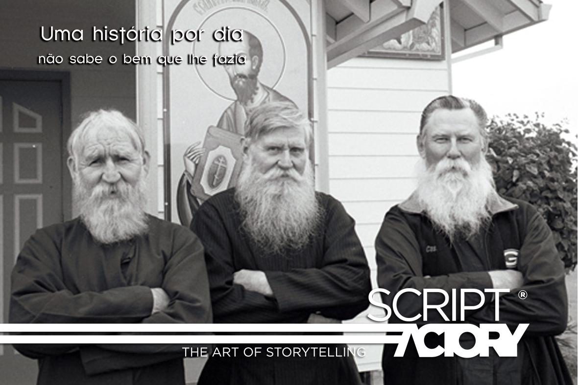script daily_2